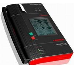 Best Original Launch X431 Master wholesale