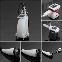 Best velashape vacuum roller cellulite reduction cryolipolysis cryotherapy fat freezing equipment wholesale