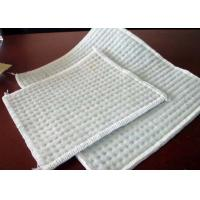 Buy cheap Non - Toxic Geosynthetic Clay Liner 5000GSM With HDPE Membrane ISO Certification from wholesalers