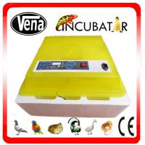 Best 2014 New generation solar full automatic mini incubator with 48 eggs wholesale