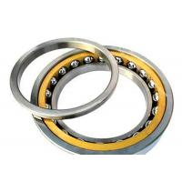 China High Performance Single Direction Thrust Ball Bearing 600*710*85mm Steel / Brass Cages on sale