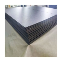Best Engraving Gloss 1.2m Abs Double Color Sheet 7mm Acrylic Sheet wholesale