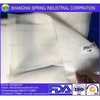 Buy cheap Good quality Fine 60 Micron Nylon Filter Mesh For Paint Strainers Manufacturer from wholesalers