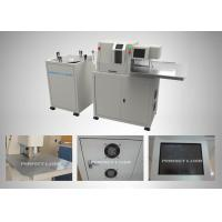 Best LCD Screen Control,Stainless Steel Channel Letter Bender Machine wholesale