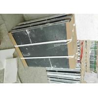 Best Refractory Silicon Carbide Kiln Shelves For Pottery Pot / Ceramic SGS wholesale