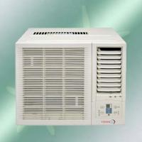 China Home appliance Window Air Conditioner/Room use window air conditioner on sale