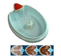 Best Hydrosana Detox Foot Spa wholesale