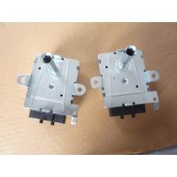 Best TYD501-2-B Single-phase 6V - 240V 6W Fan Oven Motor With Gear Box Design wholesale