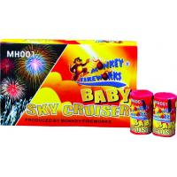 Best On sale fireworks MH001 wholesale