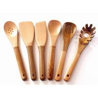 Best Wooden Spoons and Spatula 12 inch Cooking Utensils tools wholesale