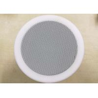Cheap High Power Outdoor Light Up Bluetooth Speaker Wide range of frequency response for sale