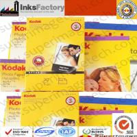 Best Original Kodak High Gloss Photo Paper wholesale