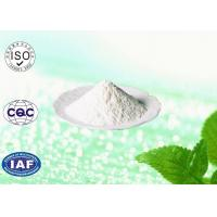 Buy cheap Low Toxicity P Acetophenetidide / Phenacetin 62-44-2 For Fever Headache Neuropathic Pain from wholesalers