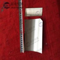 Best Magnesium Extrusion , Magnesium Alloy Az31b Battery Cell Plate And Strip wholesale