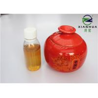 Best Industrial Bacterial Alpha Amylase Enzyme Desizing Agent In Textile Industry wholesale