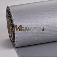 Best Feature of silicone rubber coated fiberglass fabric wholesale