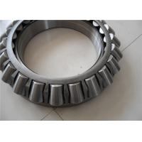 Best High Speed Abec5 Spherical Roller Thrust Bearing 29330 29330E , Metal Cage wholesale