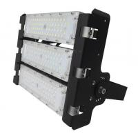 Best 180w External Led Floodlights Meanwell ELG Driver / White Outdoor House Flood Lights wholesale