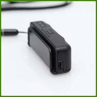 Buy cheap Wireless Mini400 3 Tracks Mini Magnetic Strip Card Reader from wholesalers