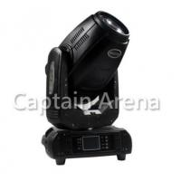 Best CE Gobo Led Moving Head Spot Light 60W Static Rotation 13CH wholesale