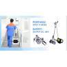 Buy cheap Mixer Robot 4.0 Portable Mortar Mixer Big Horsepower For House Decorator from wholesalers