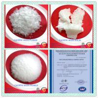 Best caustic soda flakes/pearls/solid 99% wholesale