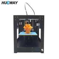 Best High speed Digital  Large 3D Printer Compatibility OSX , Mac and Windows wholesale