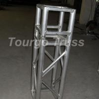 Details of tourgo aluminum truss lectern truss hinge for Cheap trusses for sale