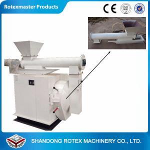 Best Animal feed pellet making machine / fish food pellet machine wholesale