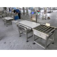 Best 50kg Check Weigher CWC-500NS wholesale