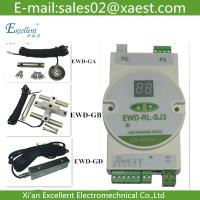 Buy cheap EWD-RL-SJ3 Controller and load sensor with analog output  load sensor  load cell from wholesalers