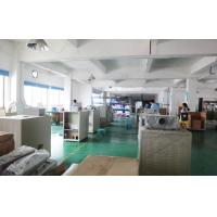 Skyline Instruments Co.,LTD