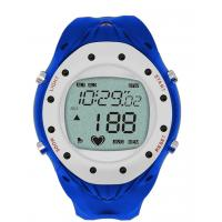 Best 2012 newest Heart Rate Monitor with chest belt wholesale