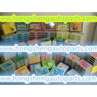 shanghai hongsheng auto parts co ltd