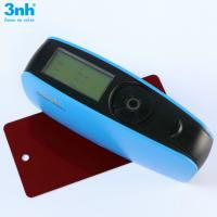 Best Triangle 20 60 85 Degree YG268 2000GU Digital Gloss Meter wholesale