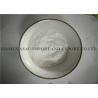 Buy cheap Dl-2,3-Dihydroxybutanedioic Uvic acid Traubensaure Tartaric acid, (DL)- from wholesalers