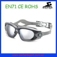 Best Professional optical adult racing zoggs swimming goggle,advanced swim goggles wholesale
