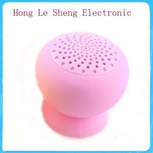 Best Silicone Waterproof Music Box wholesale