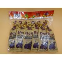 Best Organic Dried Plum / Raisin / Dried Prunes For Adults Entertainments Time wholesale