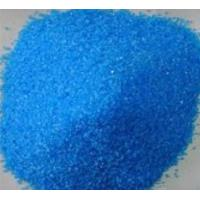 Best Copper Sulfate wholesale