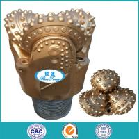 Best tricone bit 9 7/8'' for mining,blast hole drill bit,mining tricone bit wholesale