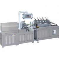 Best 3 Layer Straw Making Machine Disposable Paper Drinking  cutting Manufacturing wholesale