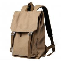 China Study Comfortable Stylish Backpacks For School , Outdoor Laptop Backpack Rucksack on sale