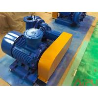 Best Oilfield fluids high efficient shearing pump for sale at Aipu solids control wholesale