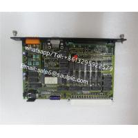 Bachmann AI208 Module in stock brand new and original