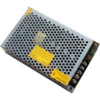 Best 24V Switch Industrial CCTV Power Supply High Power 200W CE / GS wholesale