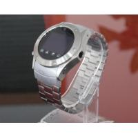 Best Hand watch mobile phone Quad-band 1.5 inch Touch Screen 1.3 Mega Pixels Camera wholesale