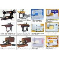 Best Sewing machine wholesale