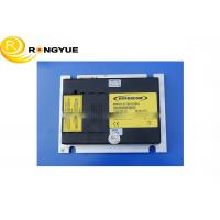 Buy cheap RongYue ATM Machine Wincor 2050XE Keyboard V5 EPP 1750132107 from wholesalers