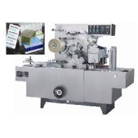 Best Cellophane Wrapping Machine (DTS-350) wholesale